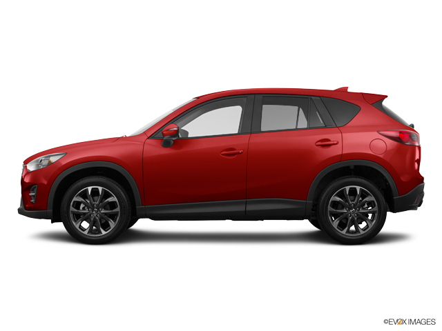 2016 mazda cx 5 grand touring awd stock 16118 sale price 27 780 internet price 31 233. Black Bedroom Furniture Sets. Home Design Ideas