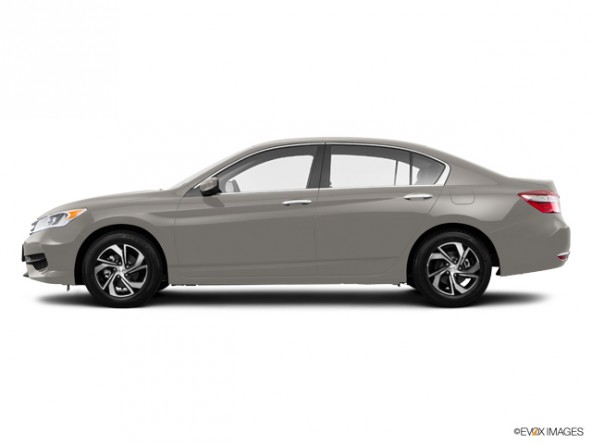 Used inventory fairfax virginia pre owned vehicle autos post for Honda northern virginia