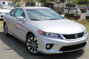 photo of 2013 Honda Accord