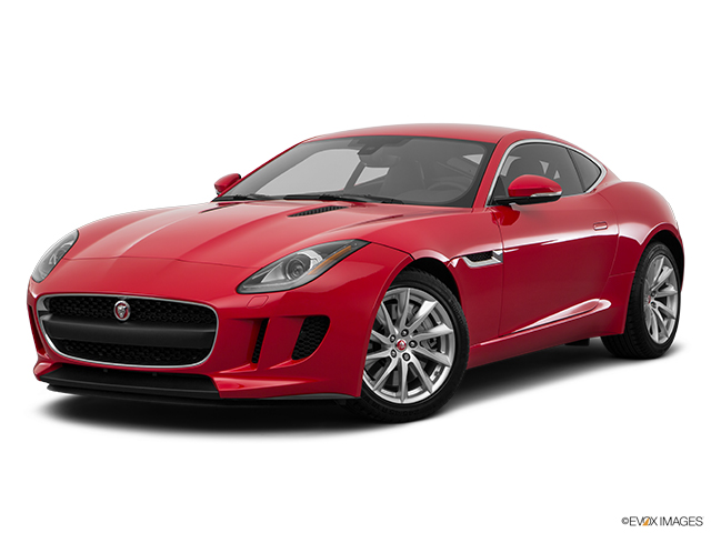 2017 jaguar f type premium stock 15174 sale price 469 month lease m s r p 78 483. Black Bedroom Furniture Sets. Home Design Ideas